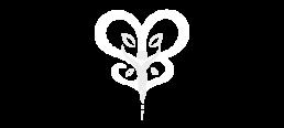 Grafisch ontwerp logo op maat